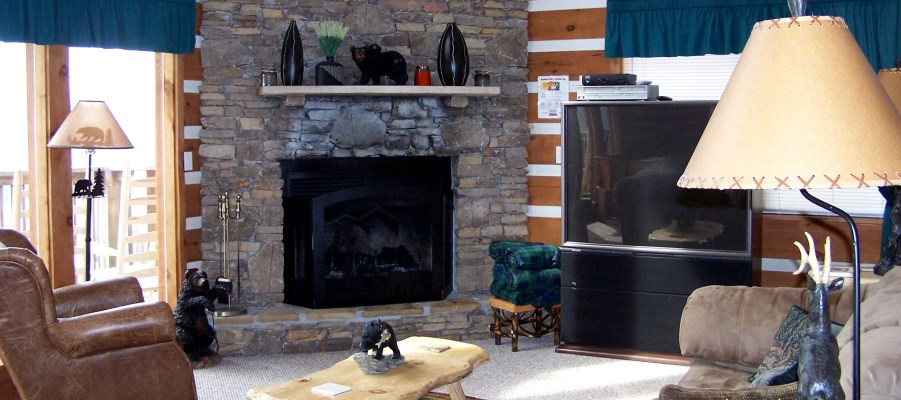 Townsend Cabin Rentals | Vacation Cabins | Smoky Mountains
