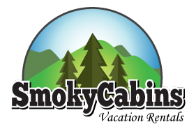 Smoky Cabins Vacation Rentals
